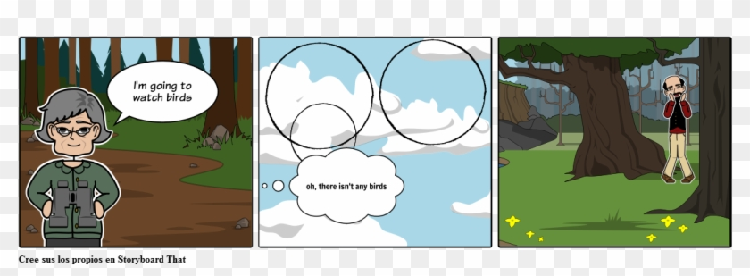 Imagine Dragons - Cartoon, HD Png Download - 1164x385(#3776804