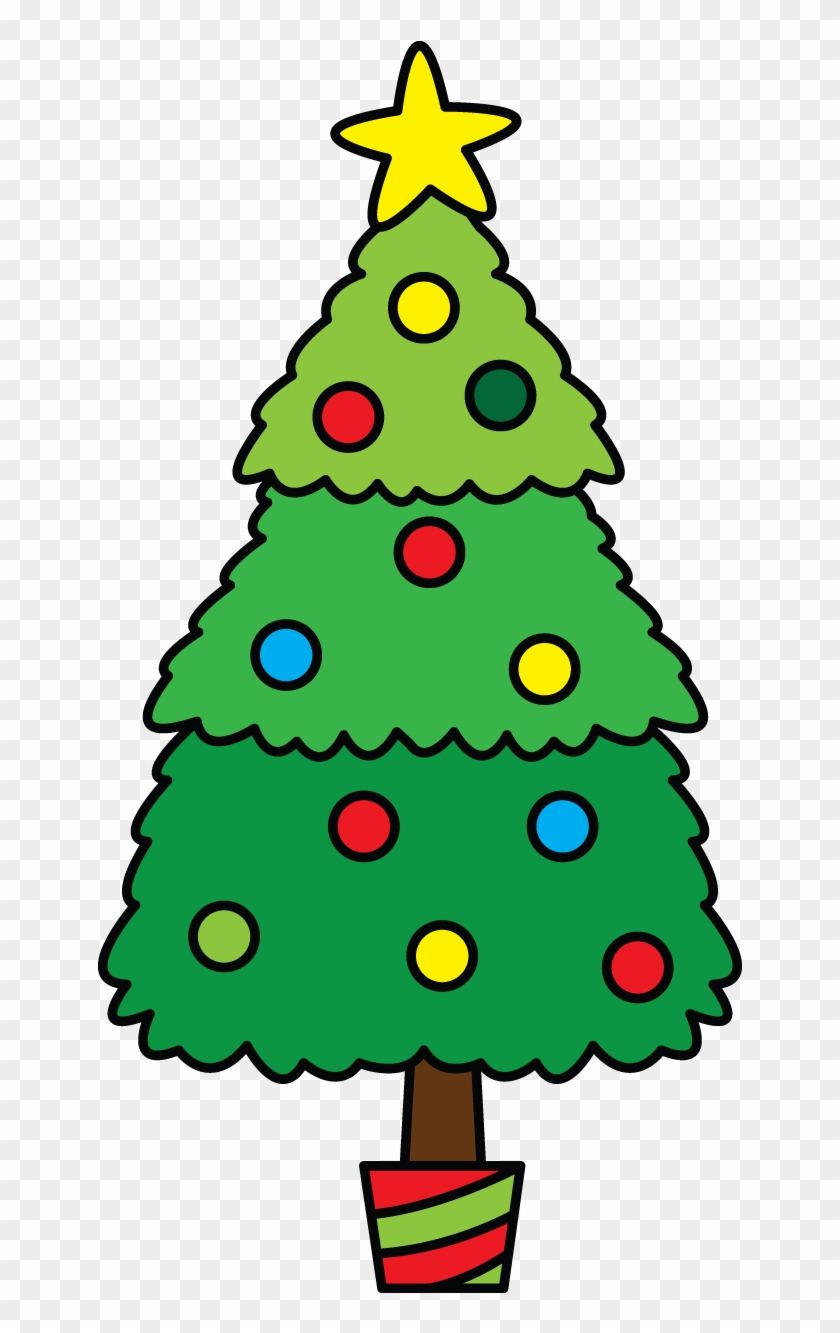 Next In The Line Of Christmas Items Is A Christmas Christmas Tree