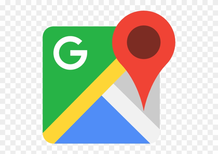 location clipart geolocation google maps hd png download 1380x600 3777765 pngfind google maps hd png download