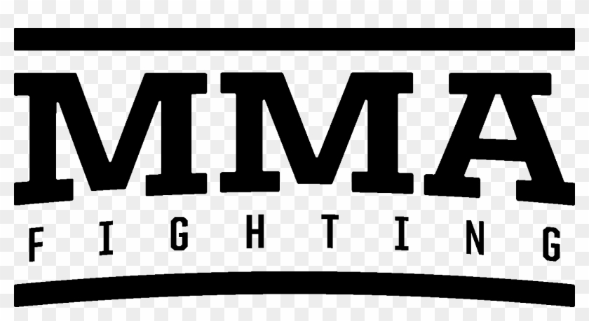 Mma Logo Hd Png Download 1334x666 3779409 Pngfind