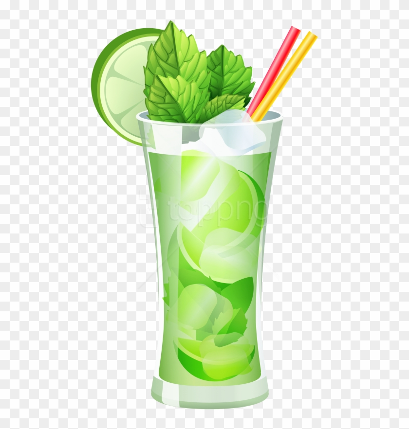 Cocktail Drink PNG Clip Art Image   Gallery Yopriceville - High-Quality  Images and Transparent PNG Free Clipart