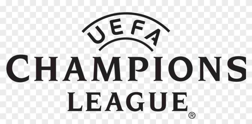 uefa champions league hd png download 1058x501 3788680 pngfind uefa champions league hd png download