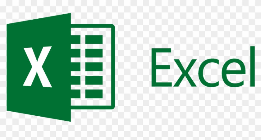 Image result for ms excel