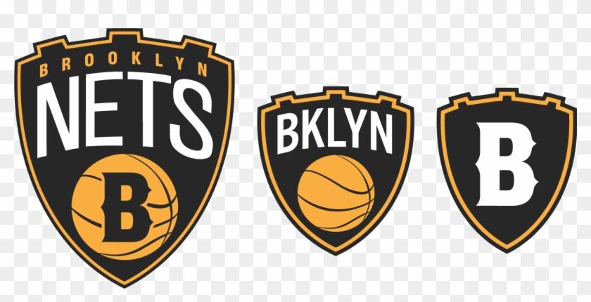 online retailer 89256 75e11 Brooklyn Nets No Way Logo Jerseys New Jersey Spurs ...