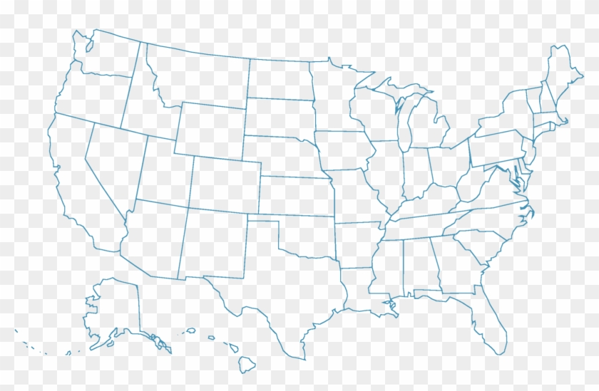Map-outline - Usa States Not Labeled, HD Png Download ... on asia map not labeled, europe map not labeled, south usa map not labeled, map of major rivers in usa, map of usa not marked, map of usa with states and cities, map of usa states only, states labeled, map of usa not colored, usa map with capitals labeled, map of u.s.a, map of usa not labled, earth map not labeled, map of usa unlabeled,