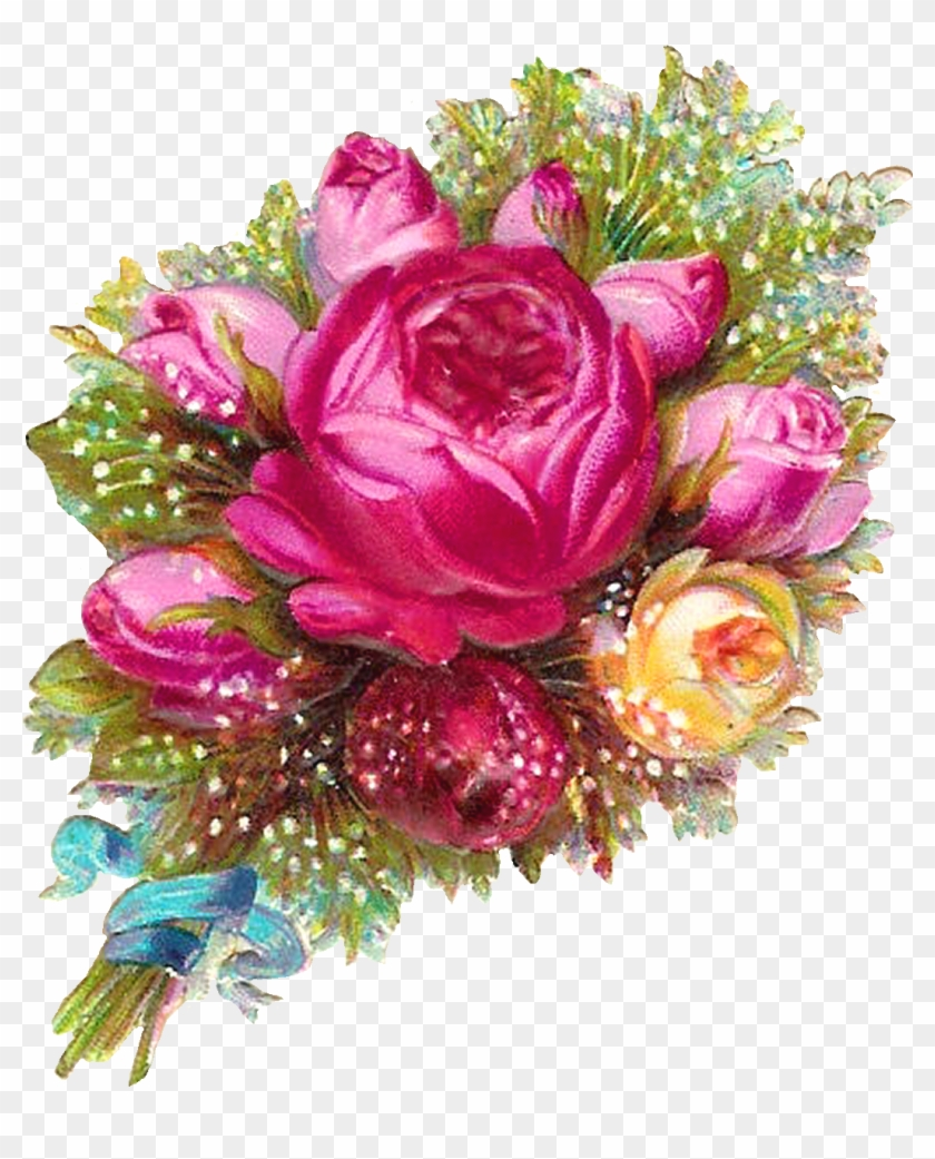Bouquet Png Images Transpa Free Pngmart Com Congratulations On Your Well Deserved Award Transparent Png 1265x1500 385498 Pngfind