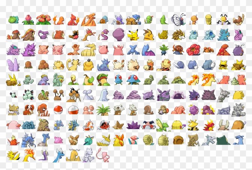 pokemon leaf green online free