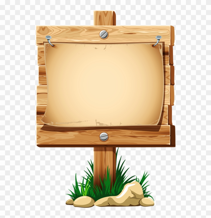 Yandeks Fotki Plaquinha De Madeira Png Transparent Png