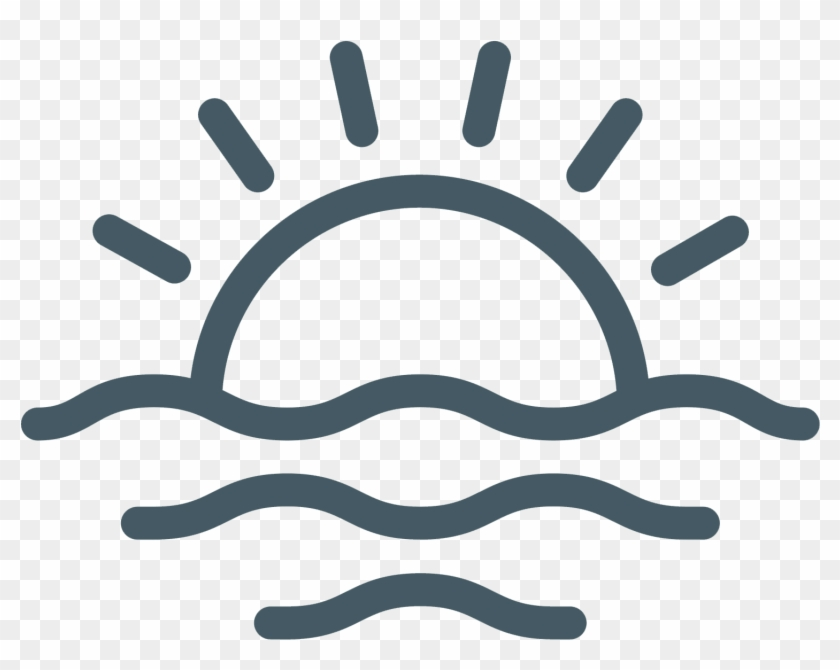 sunrise sunset sun icon png transparent png 1563x1563 3810823 pngfind sunrise sunset sun icon png