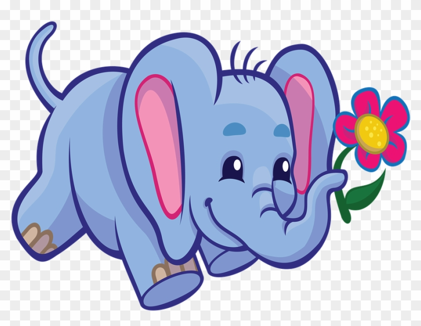 Temporary Elephant Cartoon Cute Happy Elephant Clip Art Hd Png Download 960x720 3813400 Pngfind Comprend éléphant indien, diwali, dessin, dasara éléphants, dessin animé. temporary elephant cartoon cute happy