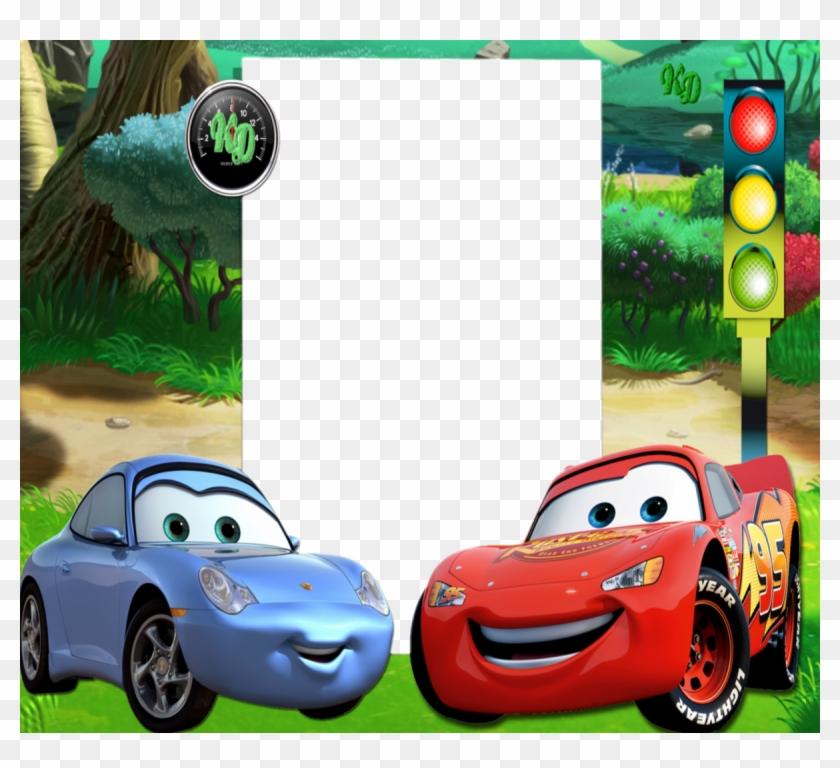 Molduras Minnie Of Modules Cliparts Gallery Variados Cars