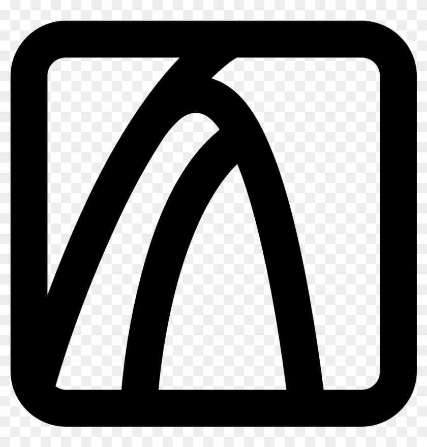 Banner Library Download Archicad Icon Free Download