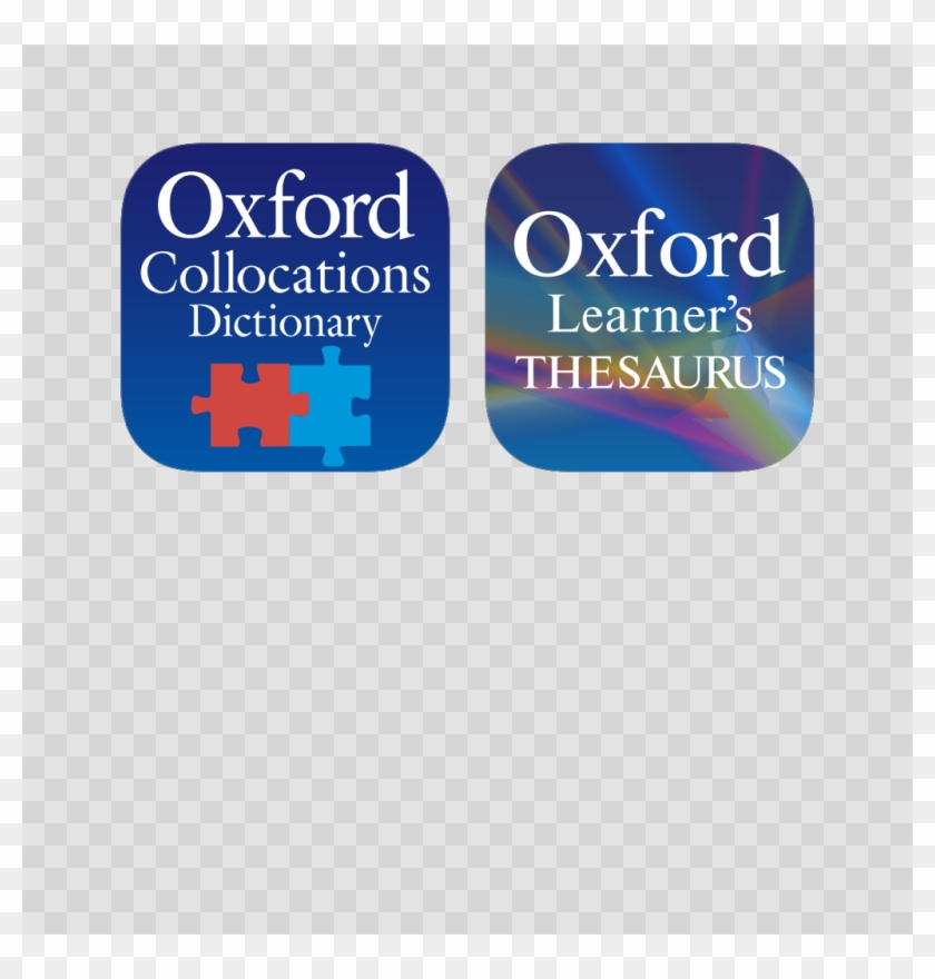 oxford collocation dictionary software download free