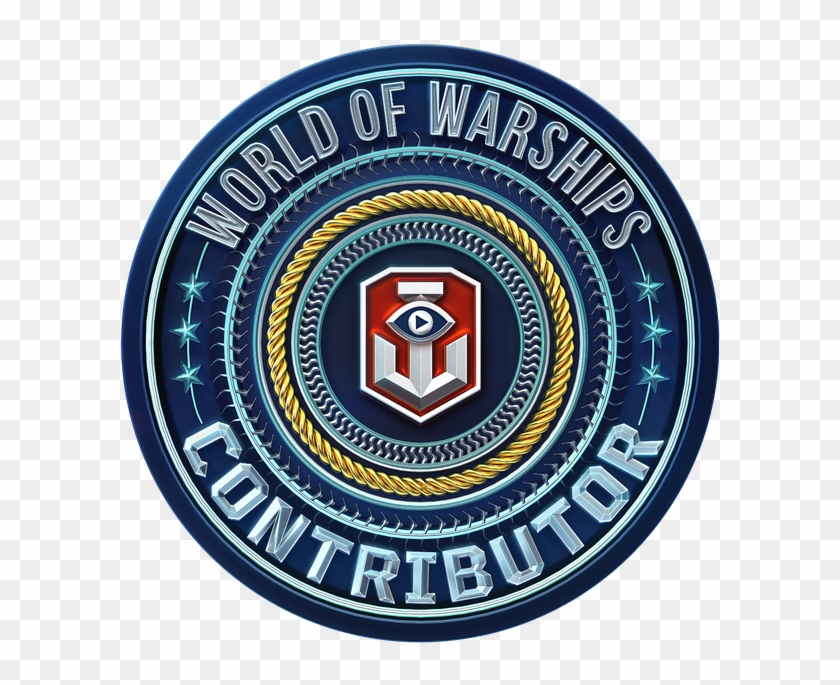 Welcome To The World Of Warships Community Contributors