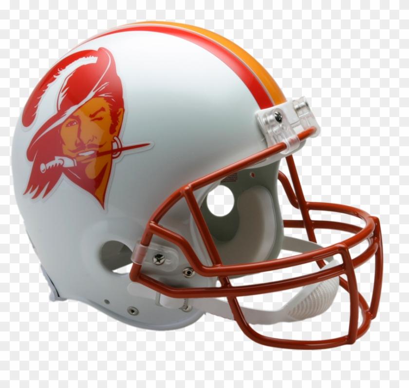 tampa bay buccaneers helmets hd png download 900x812 3851713 pngfind tampa bay buccaneers helmets hd png