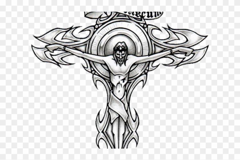 нальчике картинки крест мужские тату все потому, что