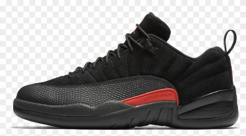 watch 64760 abc2f Air Jordan 12 Retro Low Men s Shoe, By Nike Size - Jordan Max Orange 12
