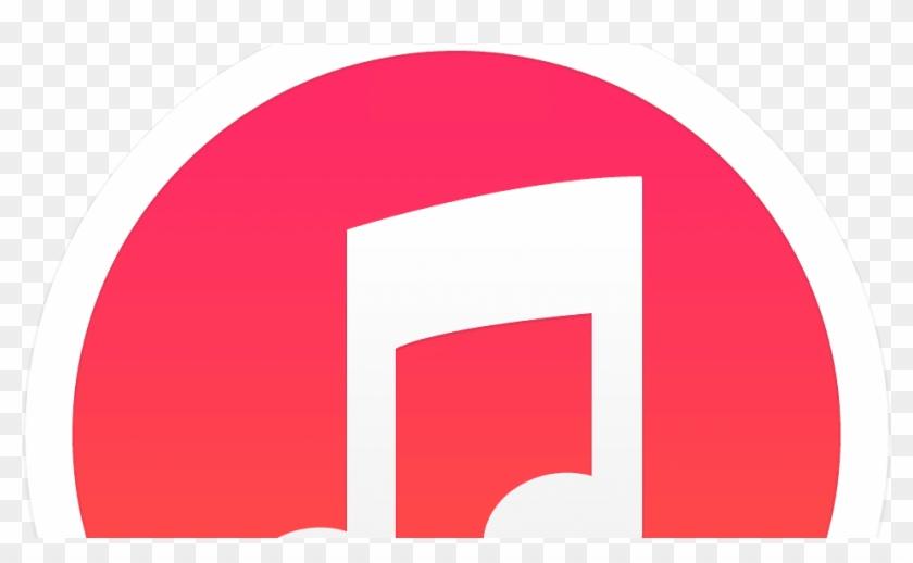 Itunes 2019 Free Download, Offline Installer - Circle, HD Png