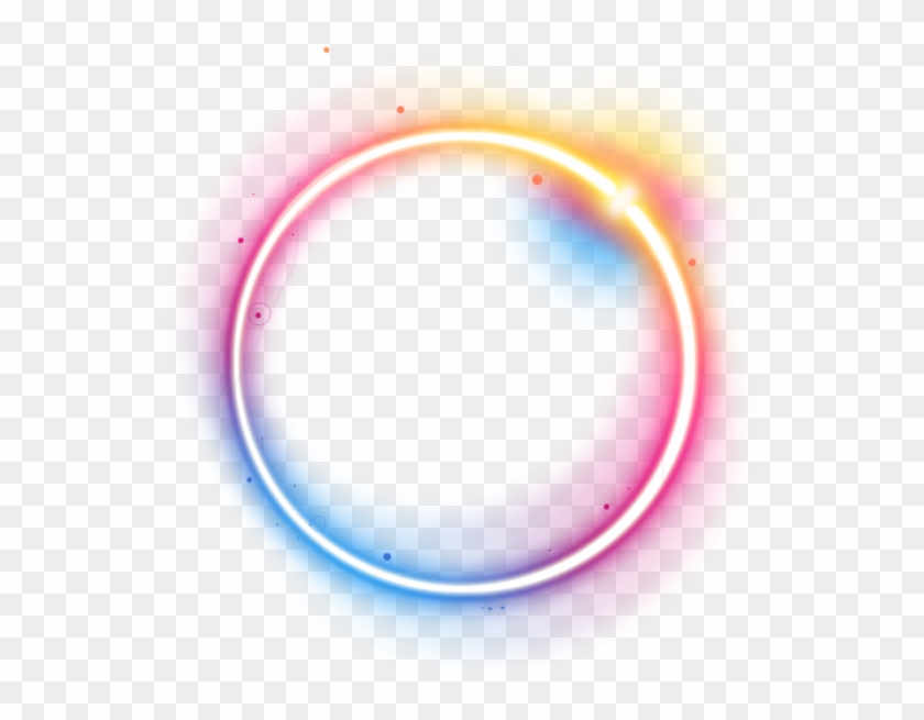Transparent Background Lightning Circle Png Png Download 700x700 3879291 Pngfind