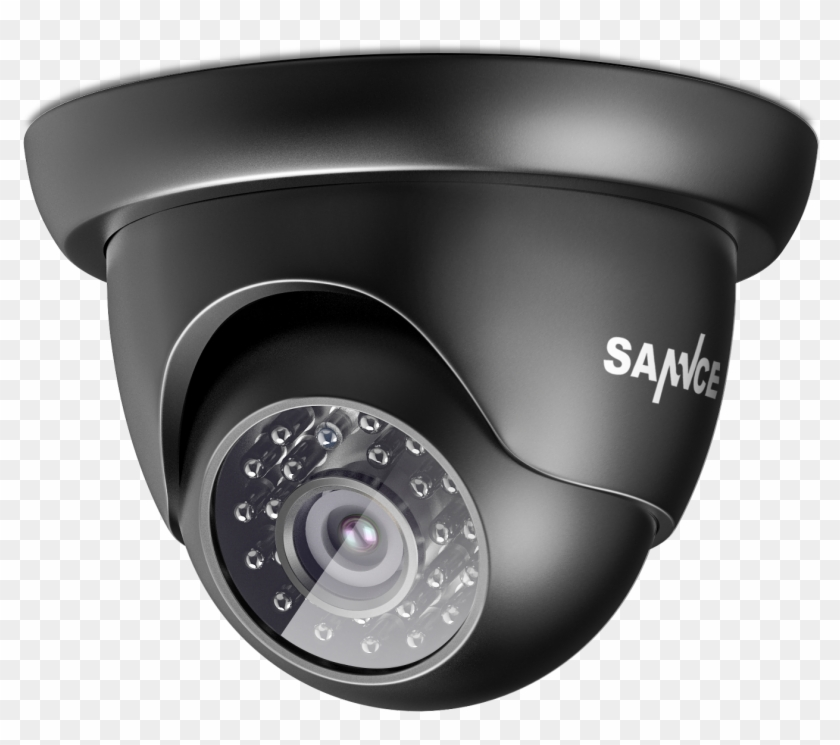 Video Camera, HD Png Download - 1500x1500(#3889496) - PngFind