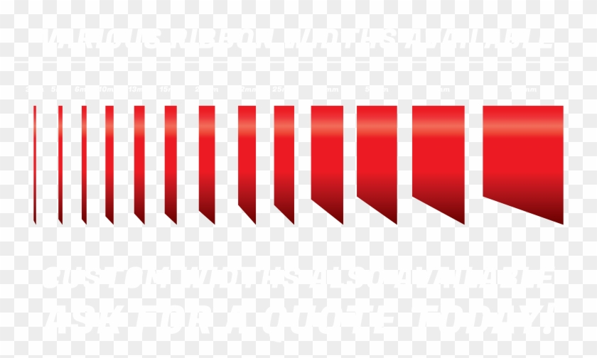 sale retailer cec64 68b52 Clip Art Finishing Line Ribbon, HD Png Download