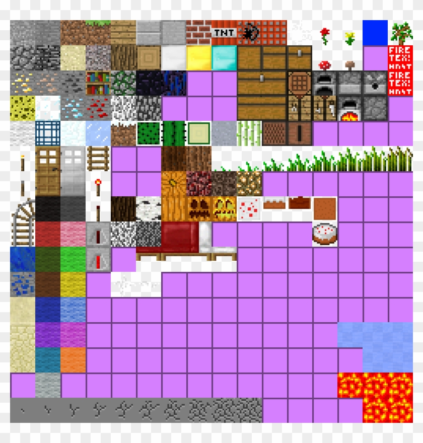 Minecraft Forums Minecraft Default Texture Pack Hd Png Download 2048x2048 3898142 Pngfind