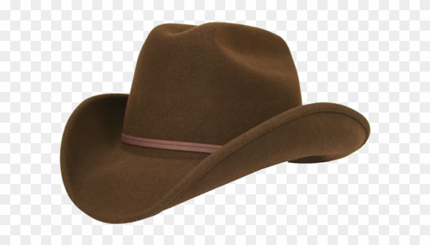 Hat Png Transparent Images Cowboy Hat Png Png Download 640x480 392124 Pngfind Influenced by 19th century mexican culture, today it is worn by many people, and is particularly associated with ranch workers in the western and southern united states, western. hat png transparent images cowboy hat