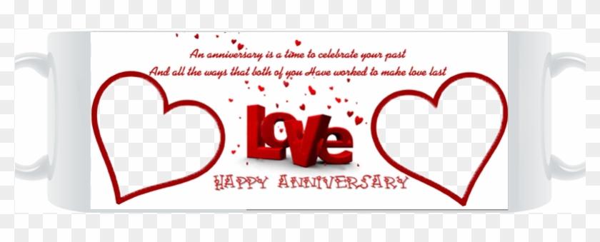 happy anniversary mug hd png download 800x700 392438 pngfind happy anniversary mug hd png download