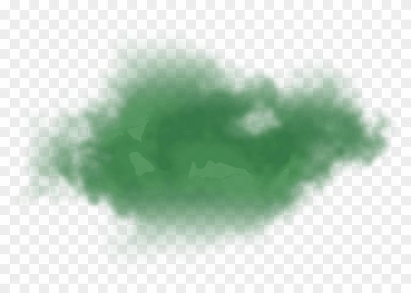 Green Smoke Png Green Smoke Png Transparent 93615 Notefolio - Wind