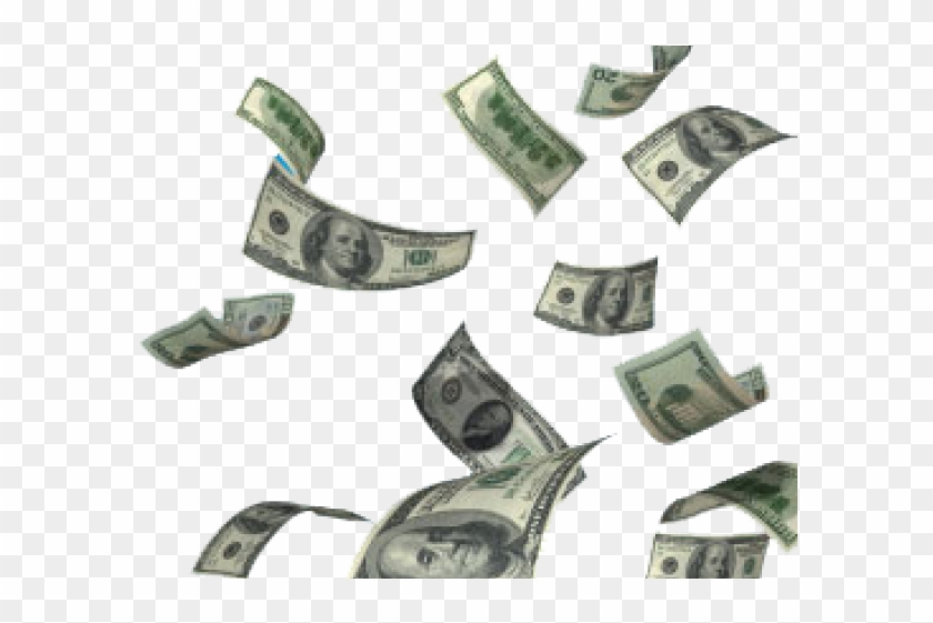 Money Png Transparent Falling Money Transparent Background Png Download 640x480 393670 Pngfind Explore free money png images & money transparent images on vhv.rs. money png transparent falling money
