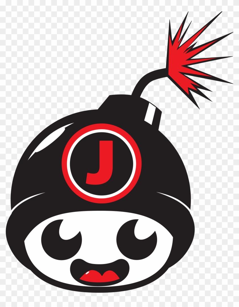 jacks the bomb logo bom hd png download 3750x4050 394001 pngfind bomb logo bom hd png download