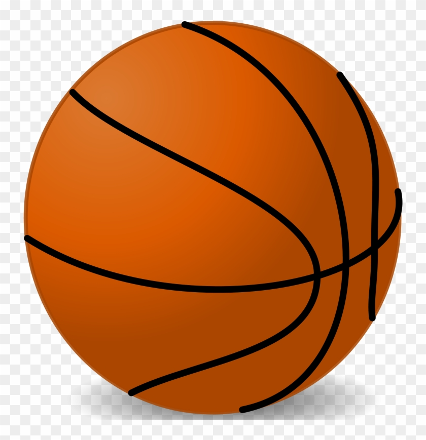 Basketball transparent background. Clip art royalty free