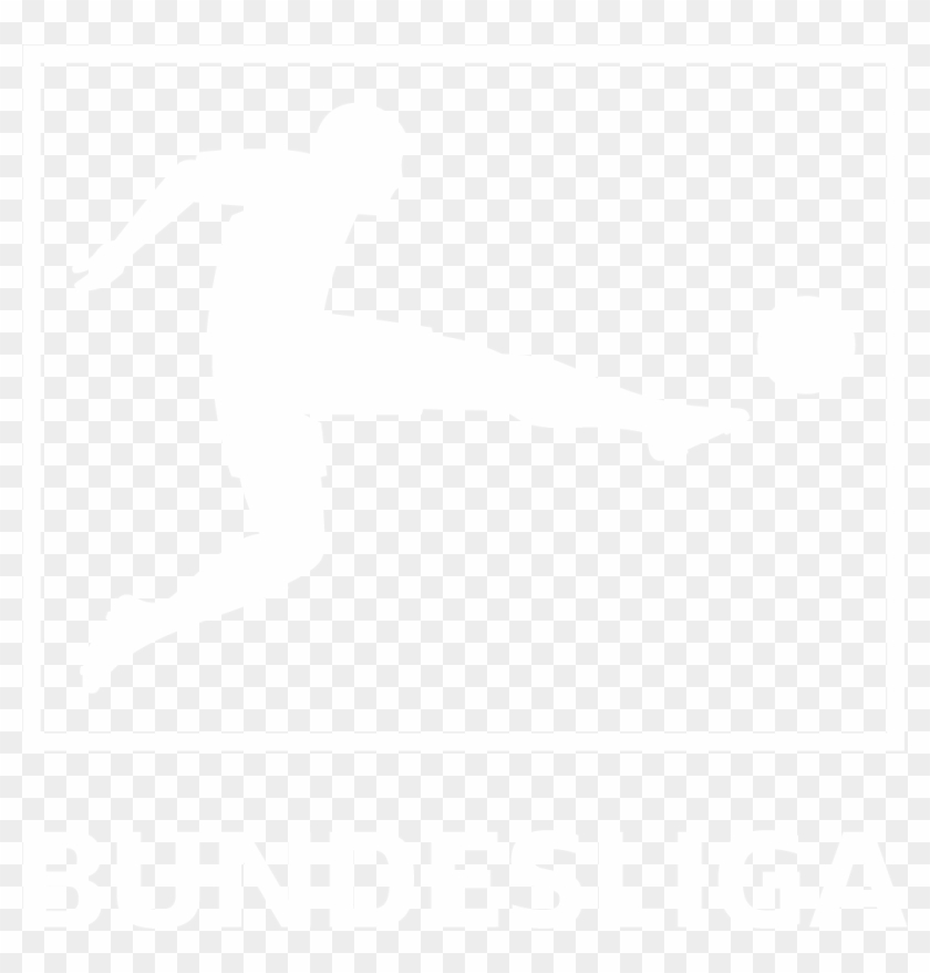 credits bundesliga logo 2018 19 hd png download 1248x1248 3912042 pngfind credits bundesliga logo 2018 19 hd