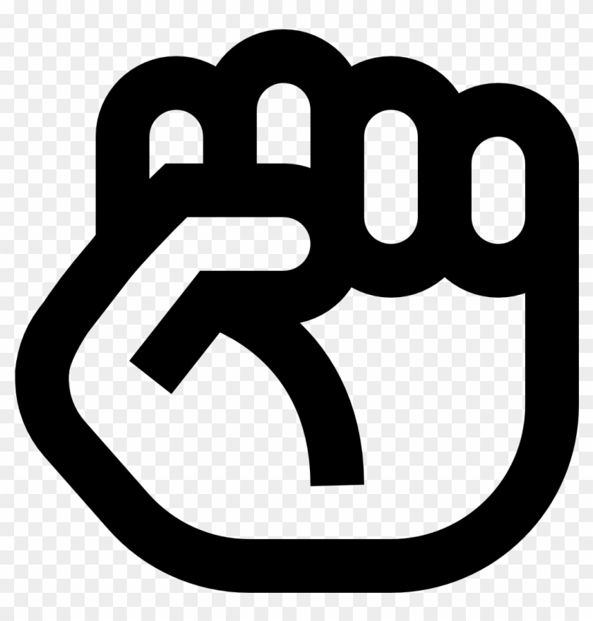 Hand Fist Png Transparent Background Fist Icon Png Download 1600x1600 3915373 Pngfind Large collections of hd transparent fist png images for free download. hand fist png transparent background