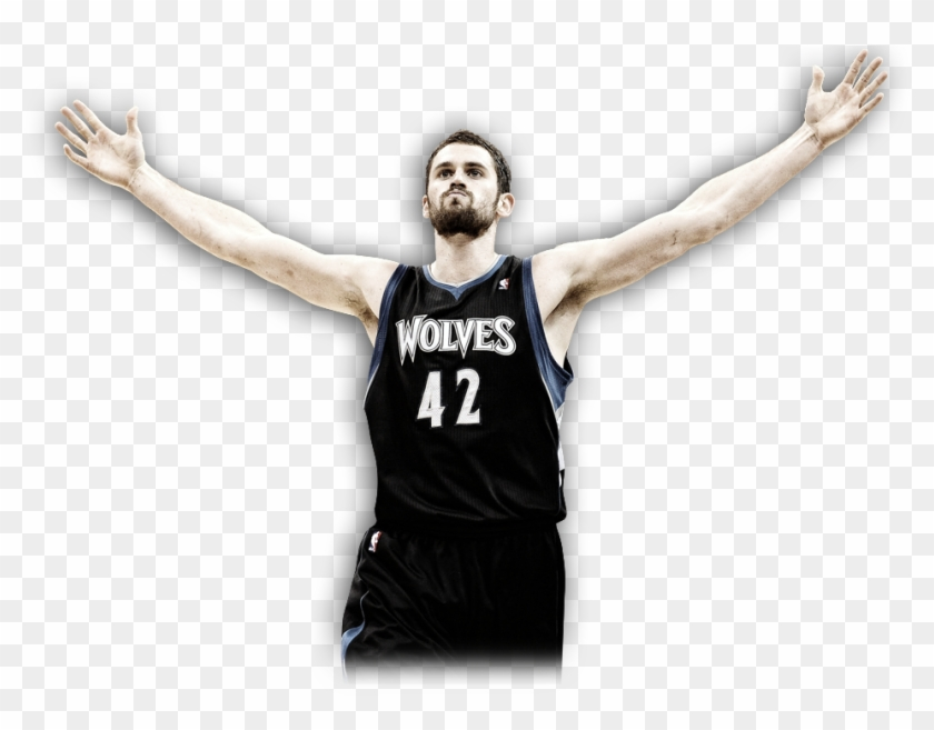 super popular af3ce 7bc96 Kevin Love Png, Transparent Png - 1000x698(#3918792) - PngFind