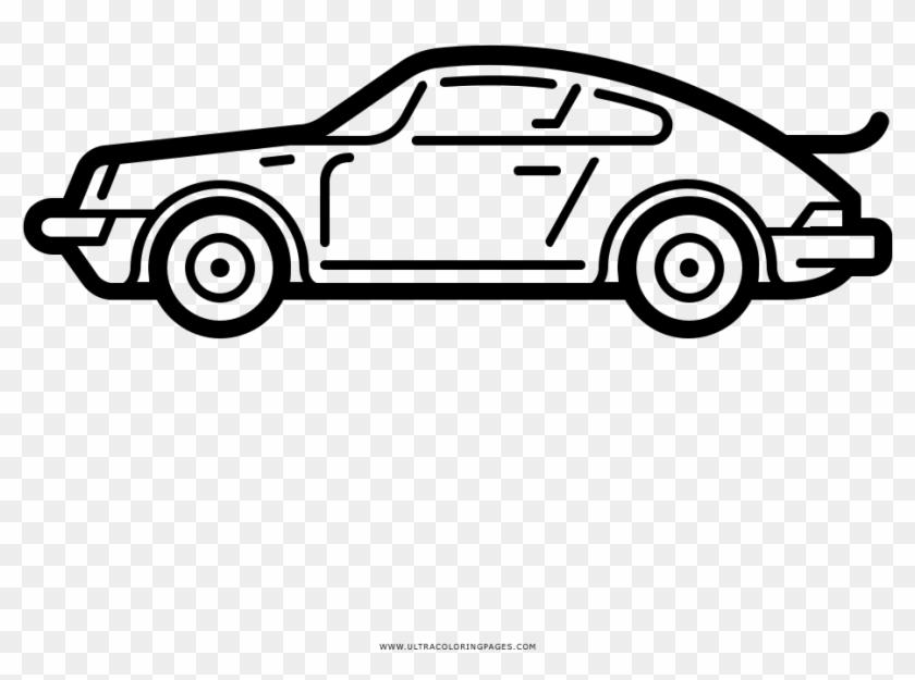 Ausmalbilder Playmobil Porsche Webpage Das Beste Von Porsche 911