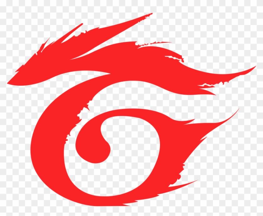 Logo Point Blank Garena Png Logo Garena Free Fire