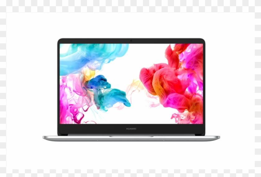 50 Pcs Huawei 217803 Kepler Matebook D Kpl-w00, 14″ - Huawei