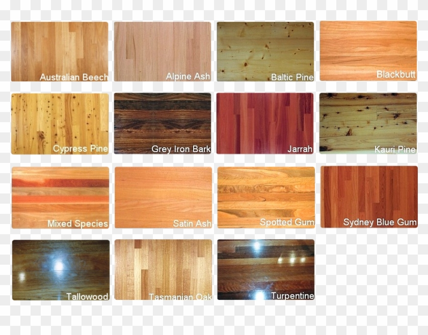 Diffe Types Of Hardwood Floor Finishes Carpet Vidalondon Timber Flooring Hd Png