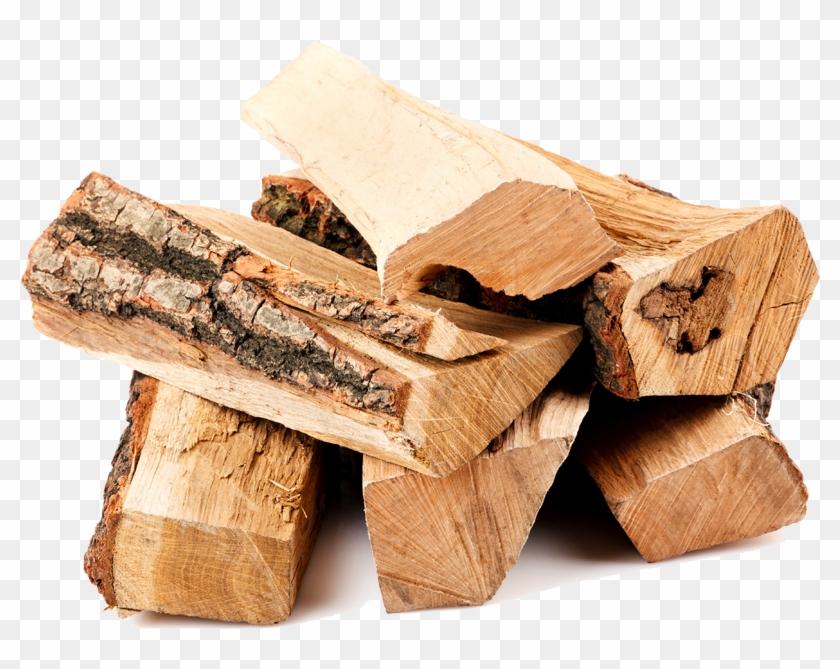 дрова картинки пнг появлением отёка