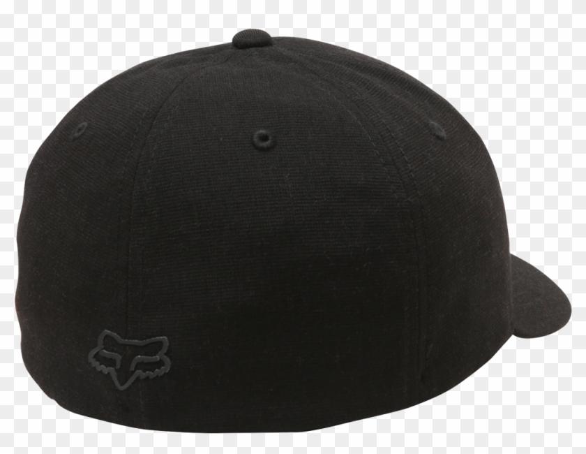 045dda46f2e29 Fox Clothing Sonic Moth Flexfit Hat