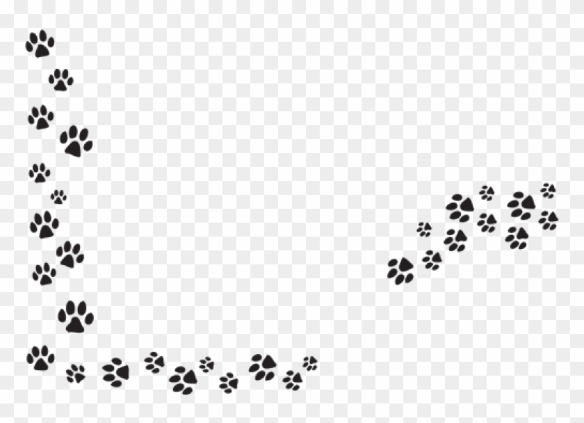 Download Series Of Paw Prints Png Images Background Dog Paw Prints Png Transparent Png Download 850x558 44414 Pngfind Christmas coronavirus photos new backgrounds popular beauty photos popular transparent png collages. dog paw prints png transparent png