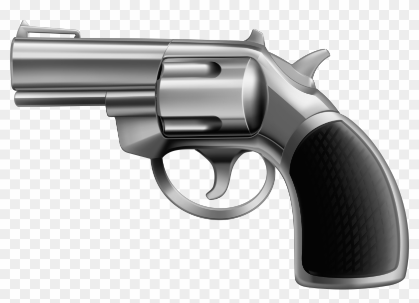 Gun Png Clip Art Image Transparent Png 8000x5437 46091 Pngfind The pnghut database contains over 10 million handpicked free to download transparent png images. gun png clip art image transparent png