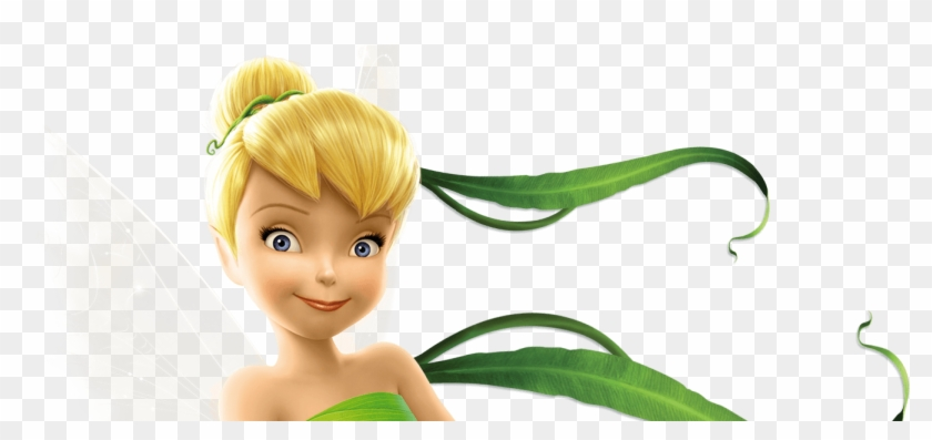 Tinker Bell Png Hd Tinkerbell 4k Transparent Png 1400x566