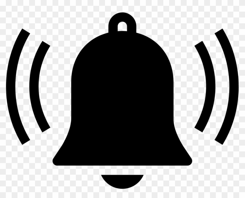 Please Share With Others And Hit The Bell Icon Next Youtube Bell