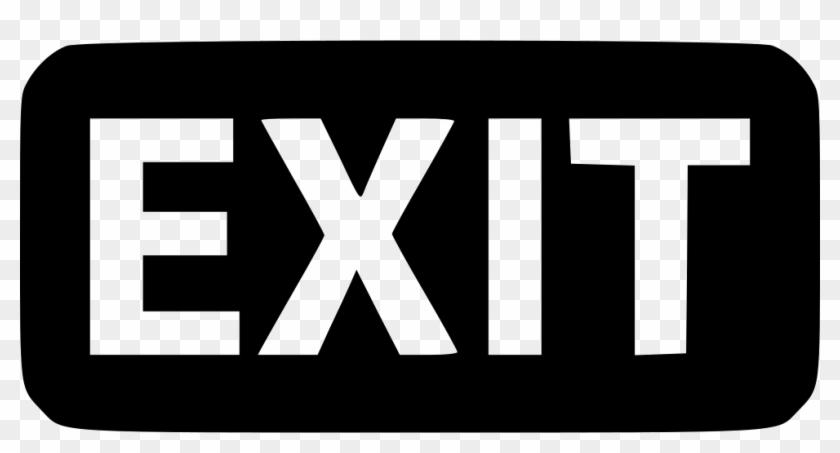png file svg exit button icon png transparent png 980x482 49788 pngfind png file svg exit button icon png