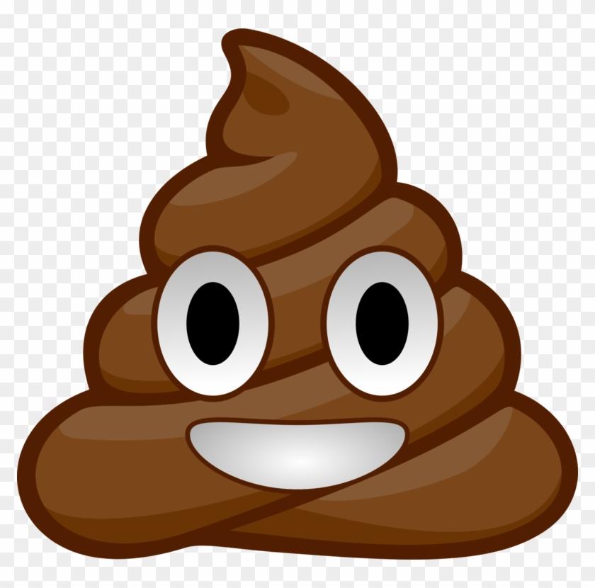 Baby Poop Emoji Poop Emoji Hd Png Download 792x750 400584 Pngfind