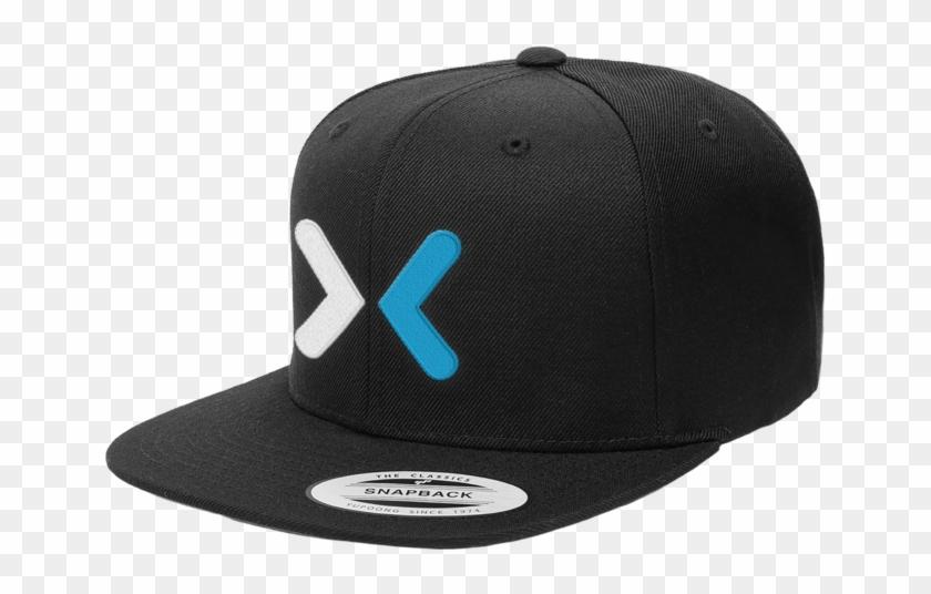 6e5a9428f4617 Mixer X Snapback - Rise Nation Hat