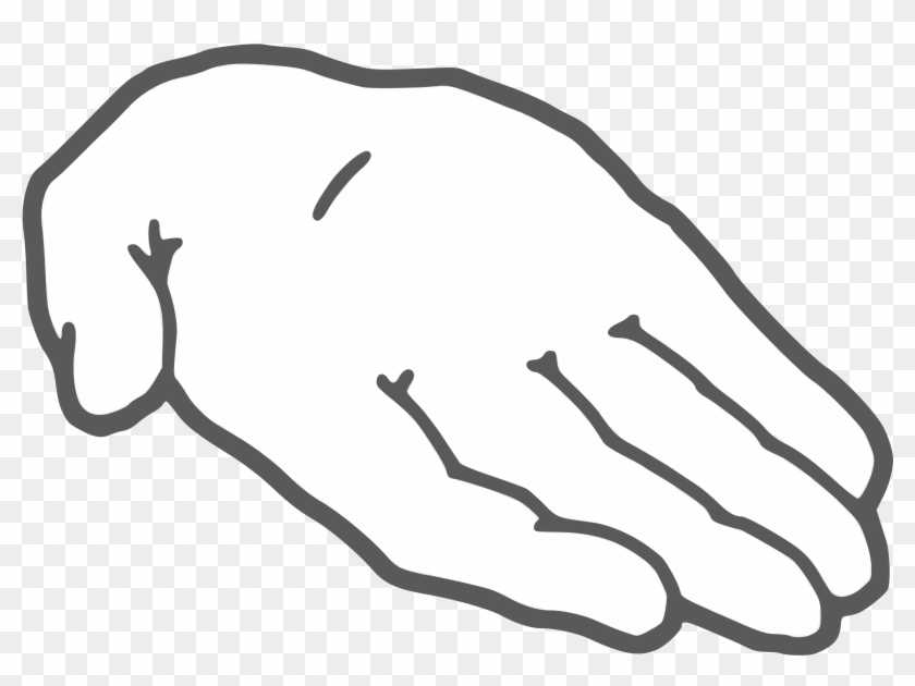 Clipart Hand Palm Clipart Black And White Hd Png Download 2400x1680 404863 Pngfind Grunge black and white distress texture. hand palm clipart black and white hd