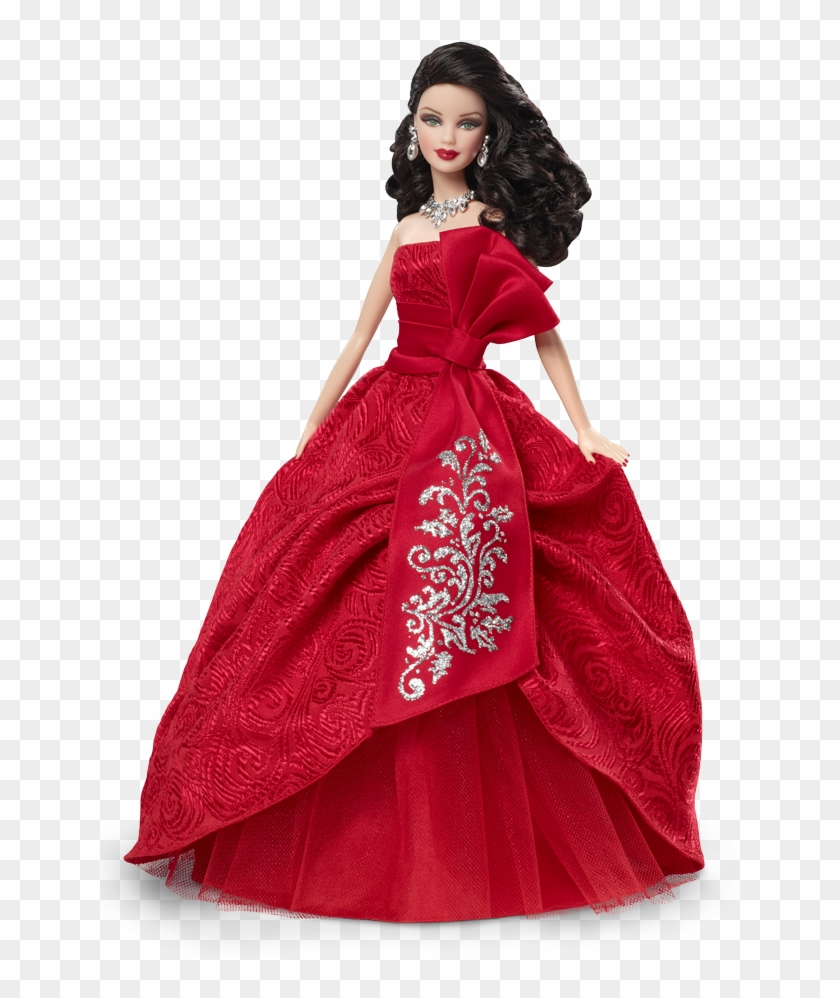 barbie doll download
